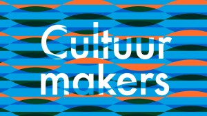 cultuurmakers-header-iii
